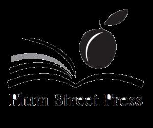 logo-plum-street-press-transparent